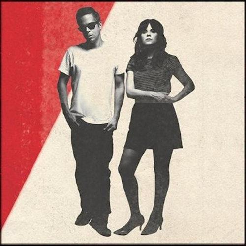 She and Him Classics es su nuevo disco