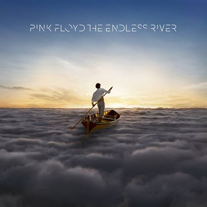 """Pink Floyd presenta su primera canción en 20 años """"Louder Than Words"""""""
