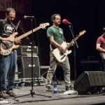 RNE-3_Dirty-Rock_Canarias__Teatro-Cuyas_019-150x150