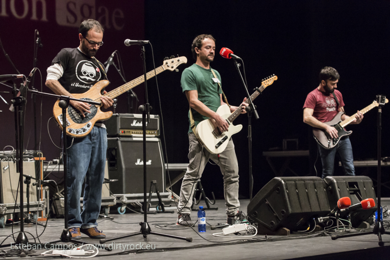 RNE-3_Dirty-Rock_Canarias__Teatro-Cuyas_019
