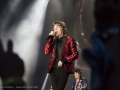 The Rolling Stones @ Santiago Bernabeu (Madrid)