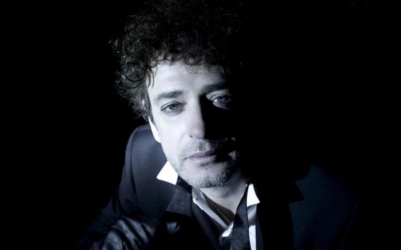 Adiós a Gustavo Cerati, compositor y cantante de Soda Stereo