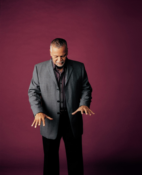 Adiós a Joe Sample, líder de The Crusaders