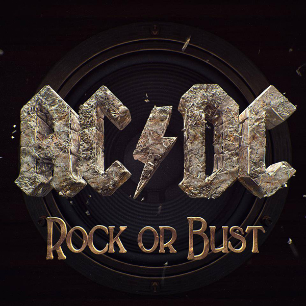 Malcolm Young padece demencia y ACDC muestra su primer single Play Ball de Rock & Burst