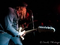 Imperial State Electric en Valencia 2014.5