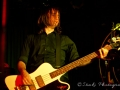 Imperial State Electric en Valencia 2014.9