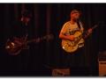 Ben Watt con Bernard Butler en concierto