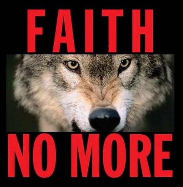 Faith No more preparan nuevo disco