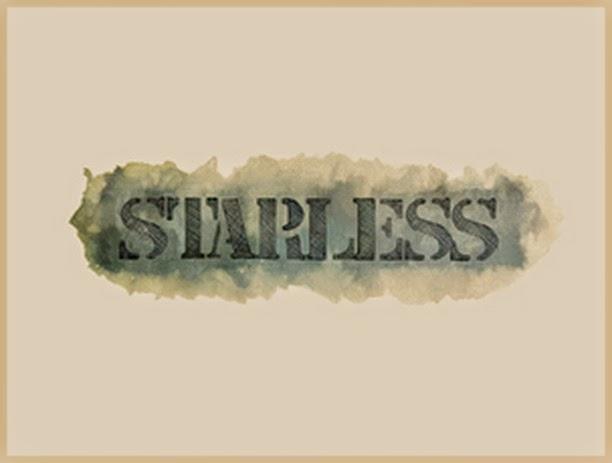 "King Crimson publica ""Starless"", caja de dieciocho discos"