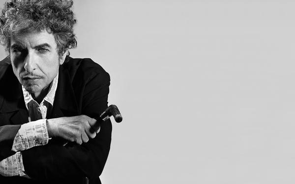 Bob Dylan elegido persona del año para MusiCares