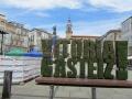 Azkena Rock Festival 2014 Vitoria