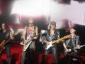 Scorpions ARF 2014