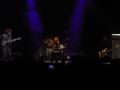 Wolfmother en el Azkena Rock Festival 2014