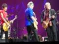 The Rolling Stones en Perth Australia