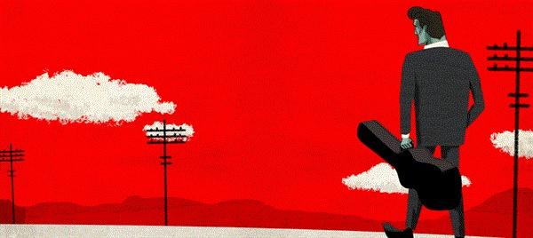 Azkena Rock Festival 2015 confirma fechas y primeros nombres de su cartel con Red Fang, The Dubrovniks y Chuck Ragan & The Camaraderie