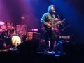 Jeff Tweedy y Wilco en Tenerife 2009