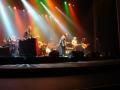 Wilco, crónica de su concierto en Tenerife 23 mayo 2009