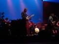 Wilco y su concierto en Tenerife 2009