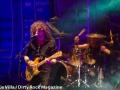 Extremoduro, fin de gira en tenerife 08/11/2014