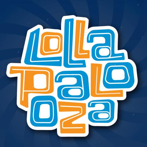 Lollapalooza festival desembarca en Europa. Berlín 2015