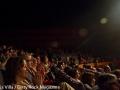 20141112-Tinariwen-Cajacanarias-19