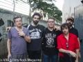 Guadalupe Plata @ El Tanque