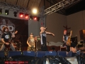 Def Con Dos Pig Fest 2014 El Carrizal