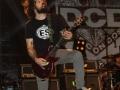 Def Con Dos Pig Festival 2014