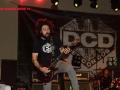 Def con Dos en el Pig Fest Gran Canaria