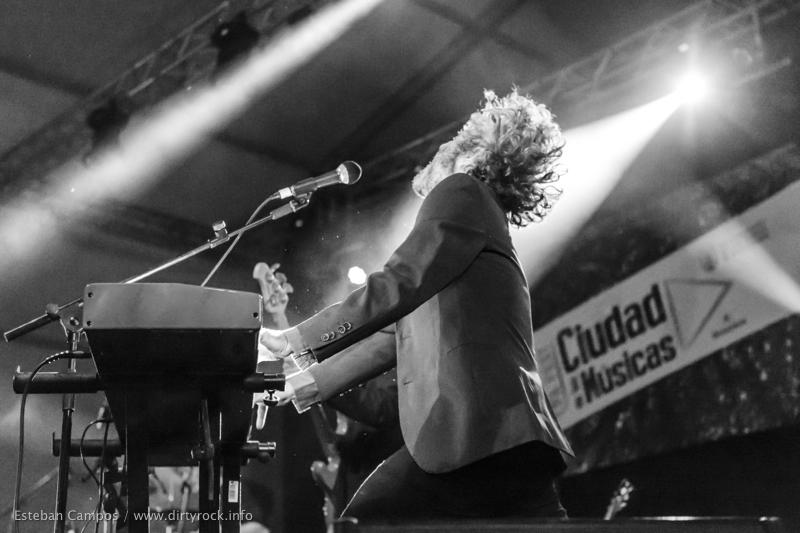 Leon benavente_LPA Fest Ciudad de las Músicas