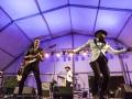 Adanowsky_LPA Fest Ciudad de las Músicas