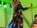 Cosmosoul_LPA Fest Ciudad de las Músicas