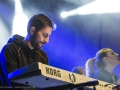 The Monos_LPA Fest Ciudad de las Músicas