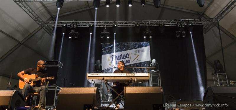 Avery_LPA Fest Ciudad de las Músicas