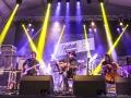 Red Beard_LPA Fest Ciudad de las Músicas