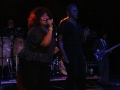 SHARON JONES 1