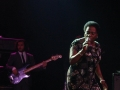 SHARON JONES 2