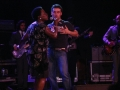 SHARON JONES 4