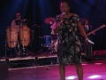 SHARON JONES 6