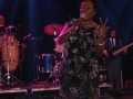 SHARON JONES 7