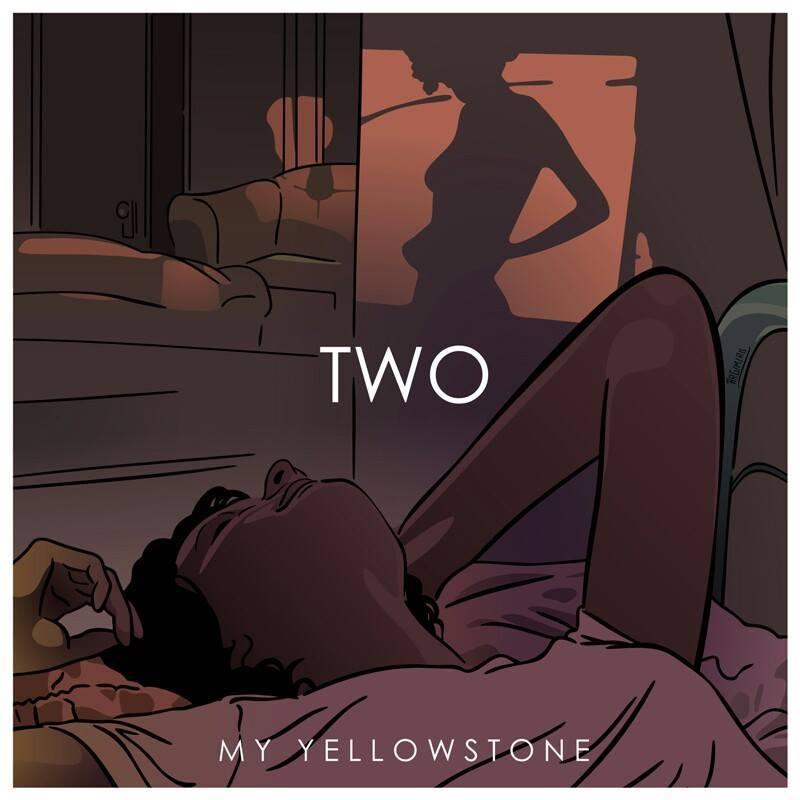 My Yellowstone y sus dos nuevos vídeos
