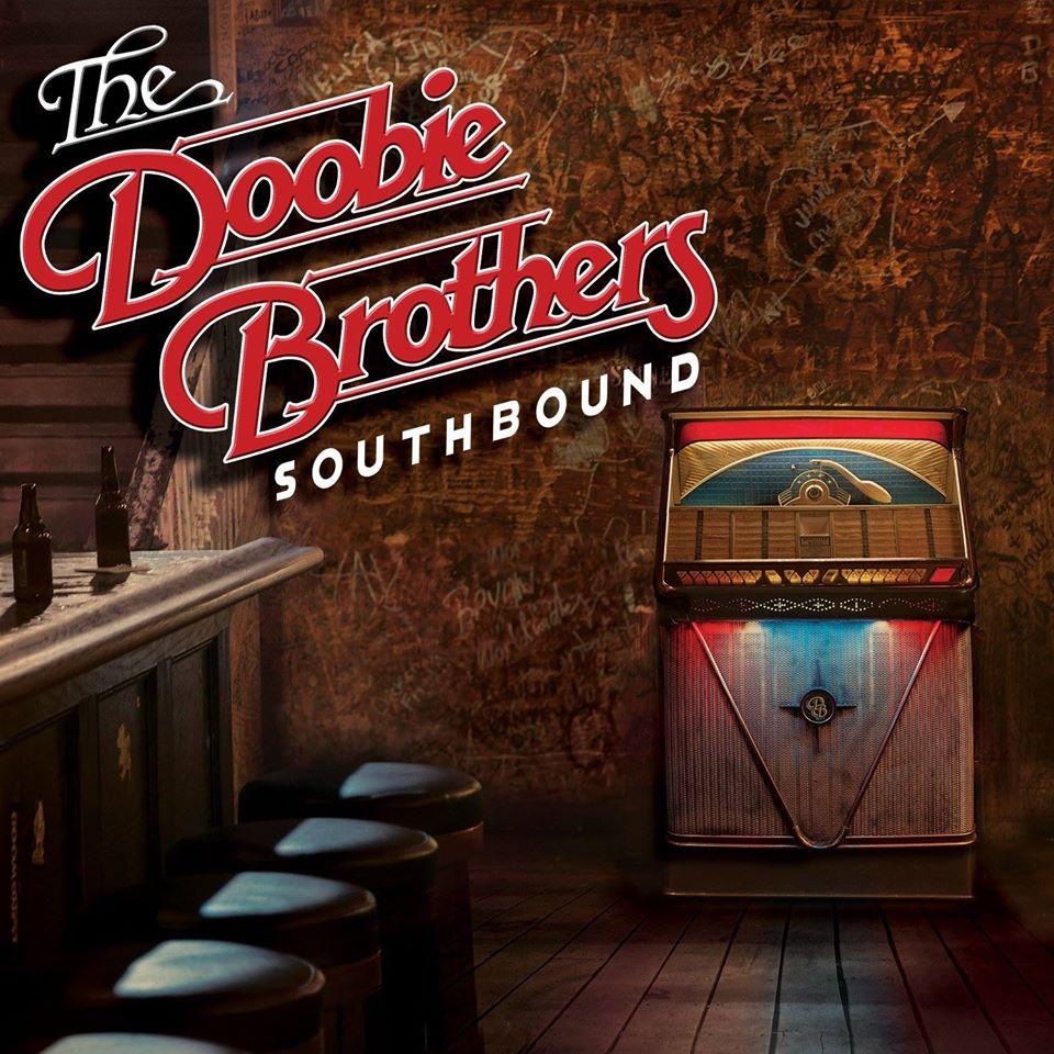 The Doobie Brothers Southbound, nuevo disco