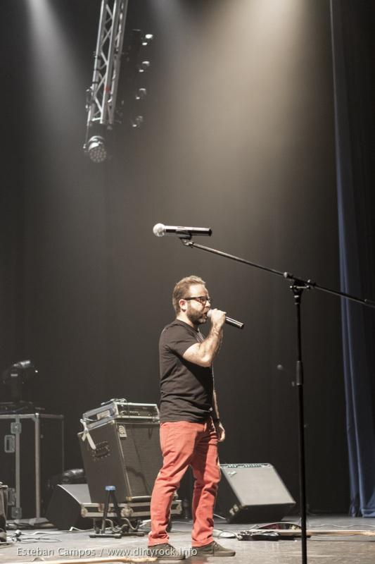 """Manel Ruiz """"El Especialista"""" Capital Sonora"""