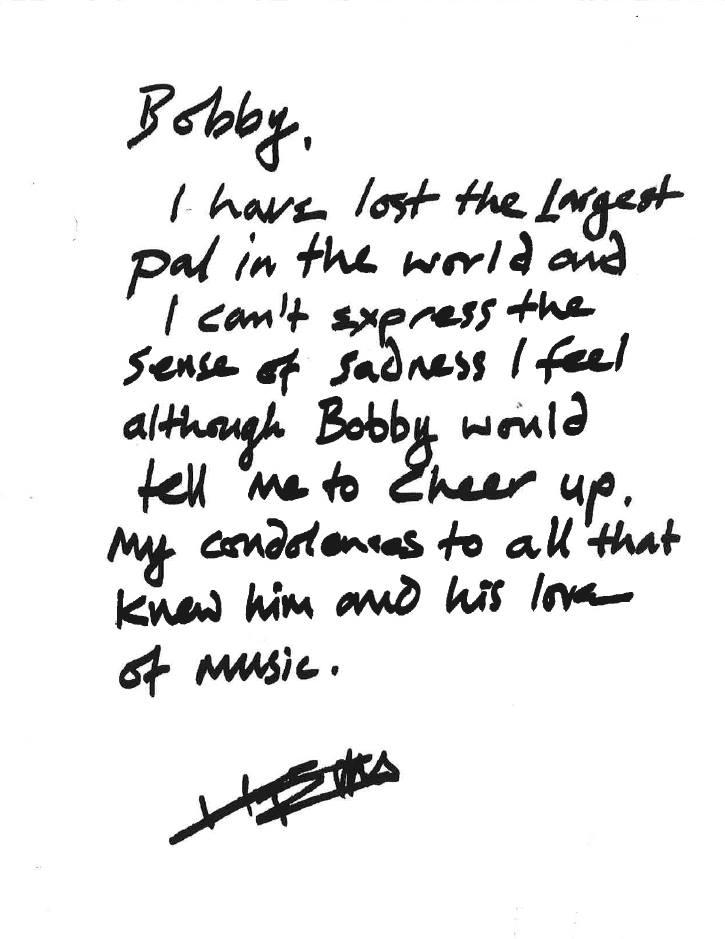Bobby Keys DEP RIP.5