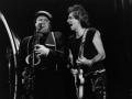 Bobby-Keys-DEP-RIP.1