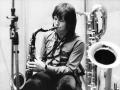 Bobby Keys, descanse en paz