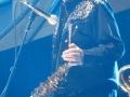 Bobby Keys DEP RIP.13