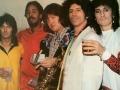 Bobby Keys DEP RIP.4