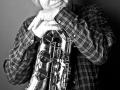 Bobby Keys DEP RIP.9