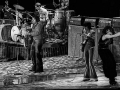 Bobby Keys descanse en paz